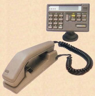 L2l1 les telephones anciens - Premier telephone fixe ...