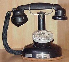 l2l1 les telephones de collection. Black Bedroom Furniture Sets. Home Design Ideas